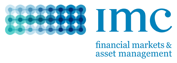 IMC Financial Markets