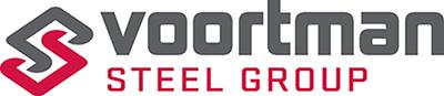 Voortman Steel Group