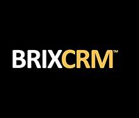 BrixCRM