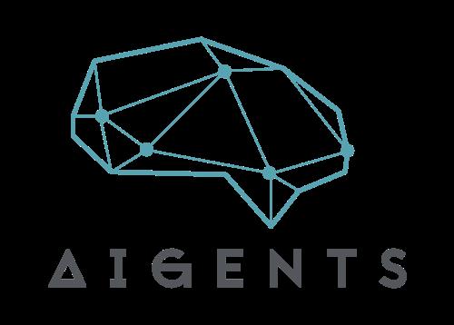 AIgents