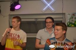 Fat_Friends_audition_109.jpg