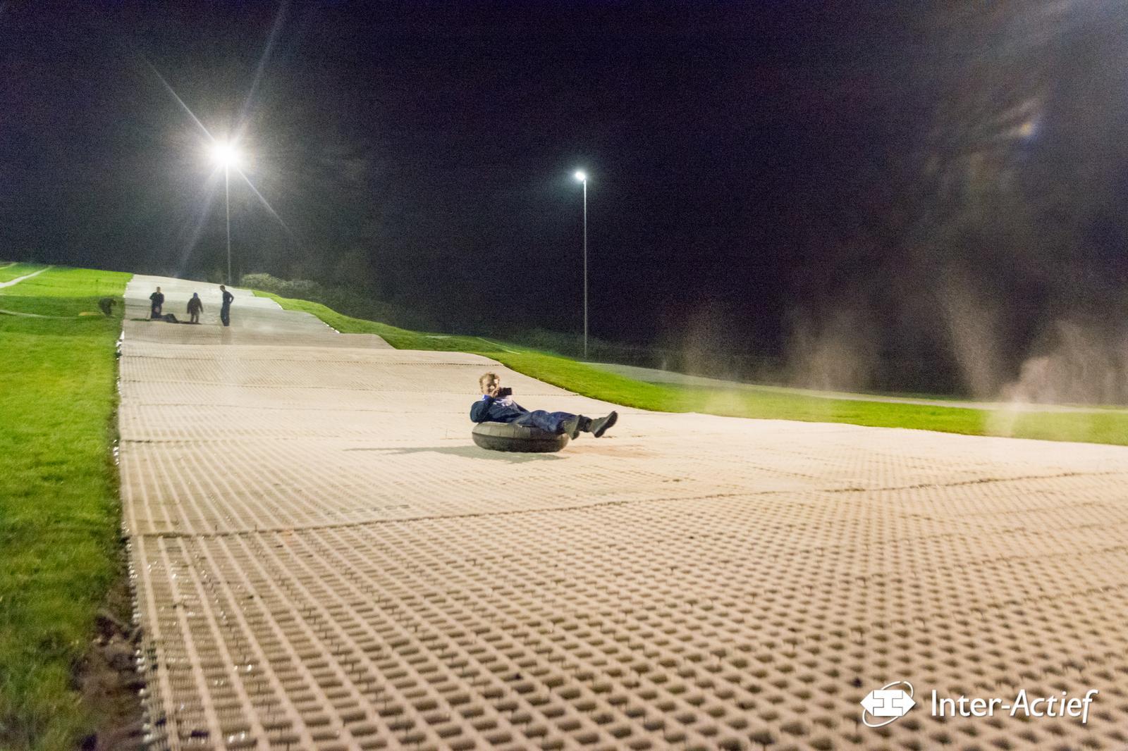201802012 XMasCie Skiing-16.jpg