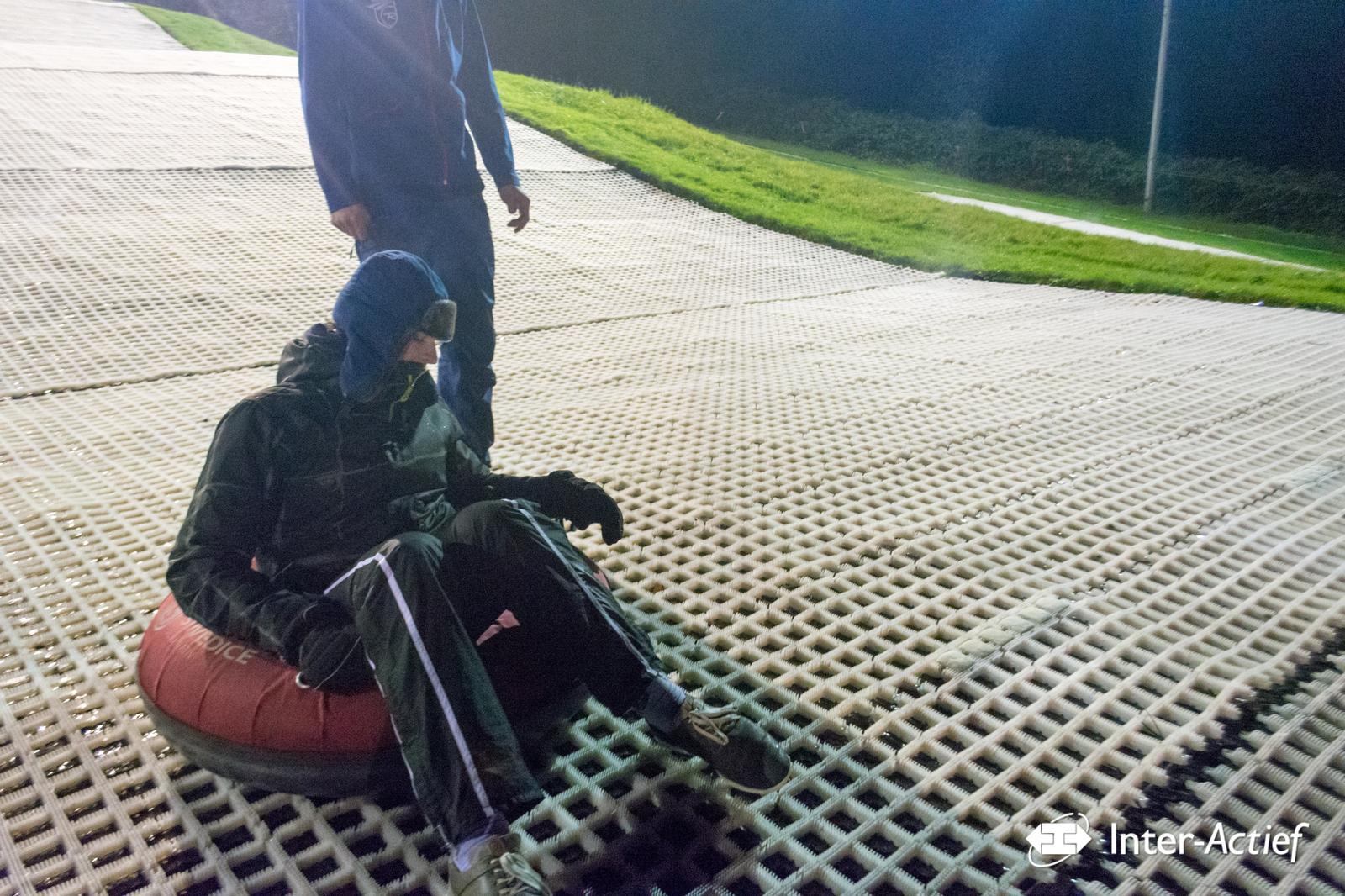 201802012 XMasCie Skiing-25.jpg