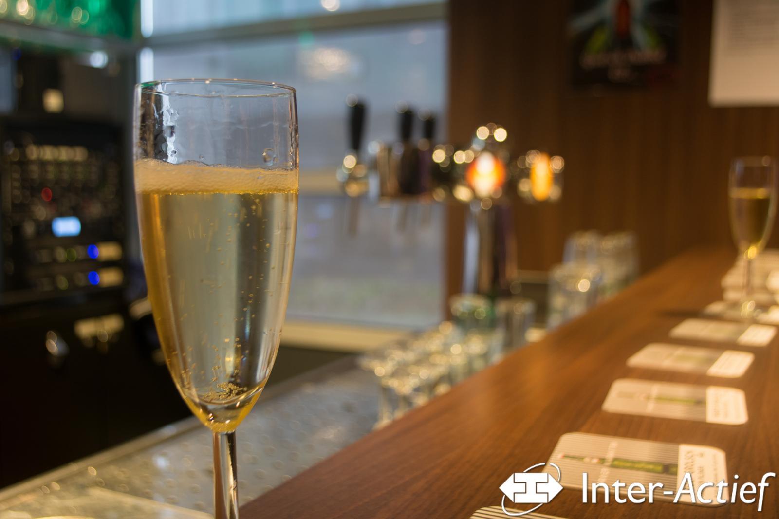 ChampagneDrink2019-1206.jpg