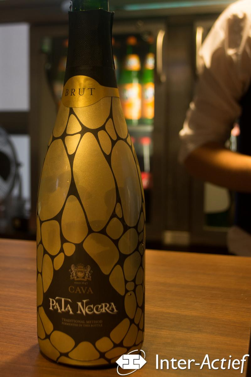 ChampagneDrink2019-1223.jpg