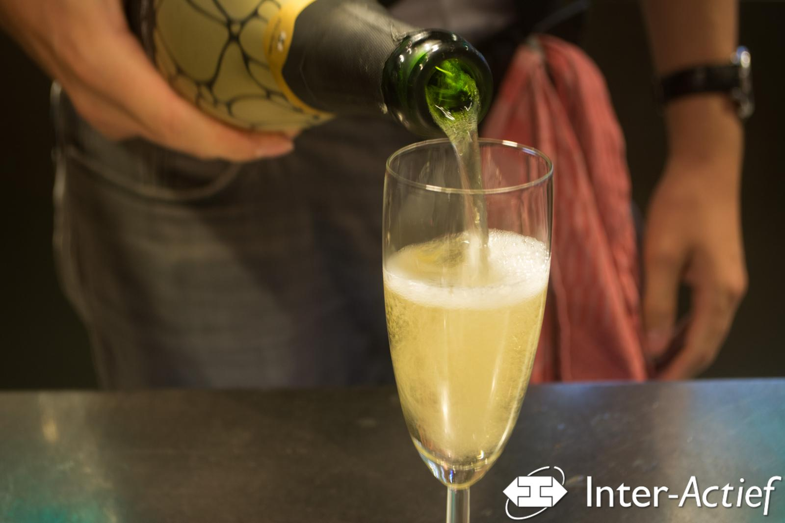 ChampagneDrink2019-1235.jpg