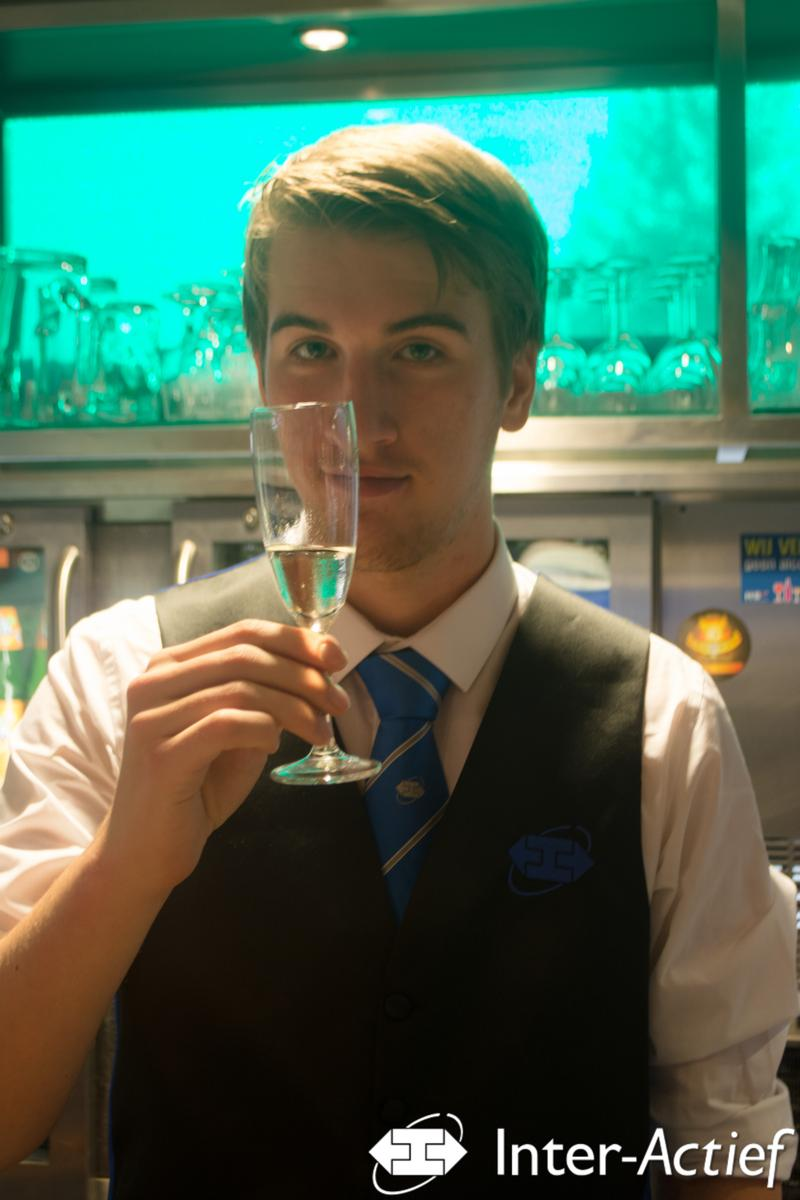 ChampagneDrink2019-1254.jpg