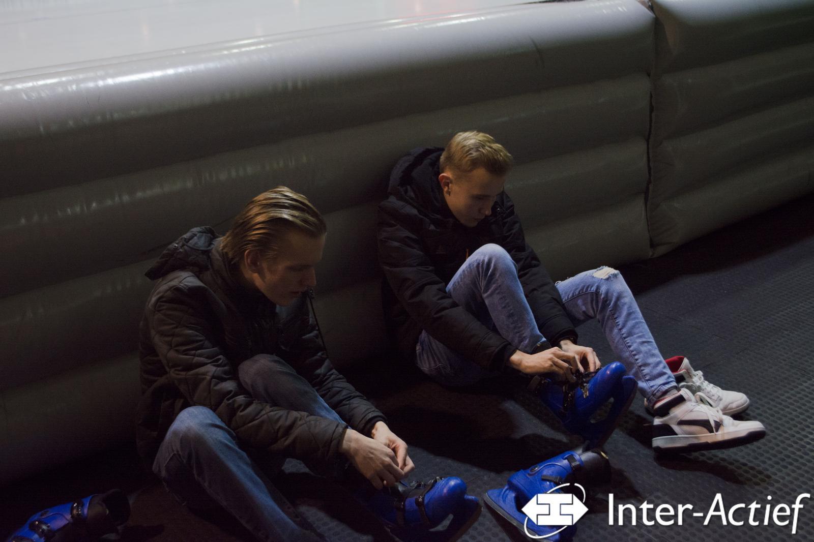 IceSkating20200116_NielsdeGroot-1.jpg