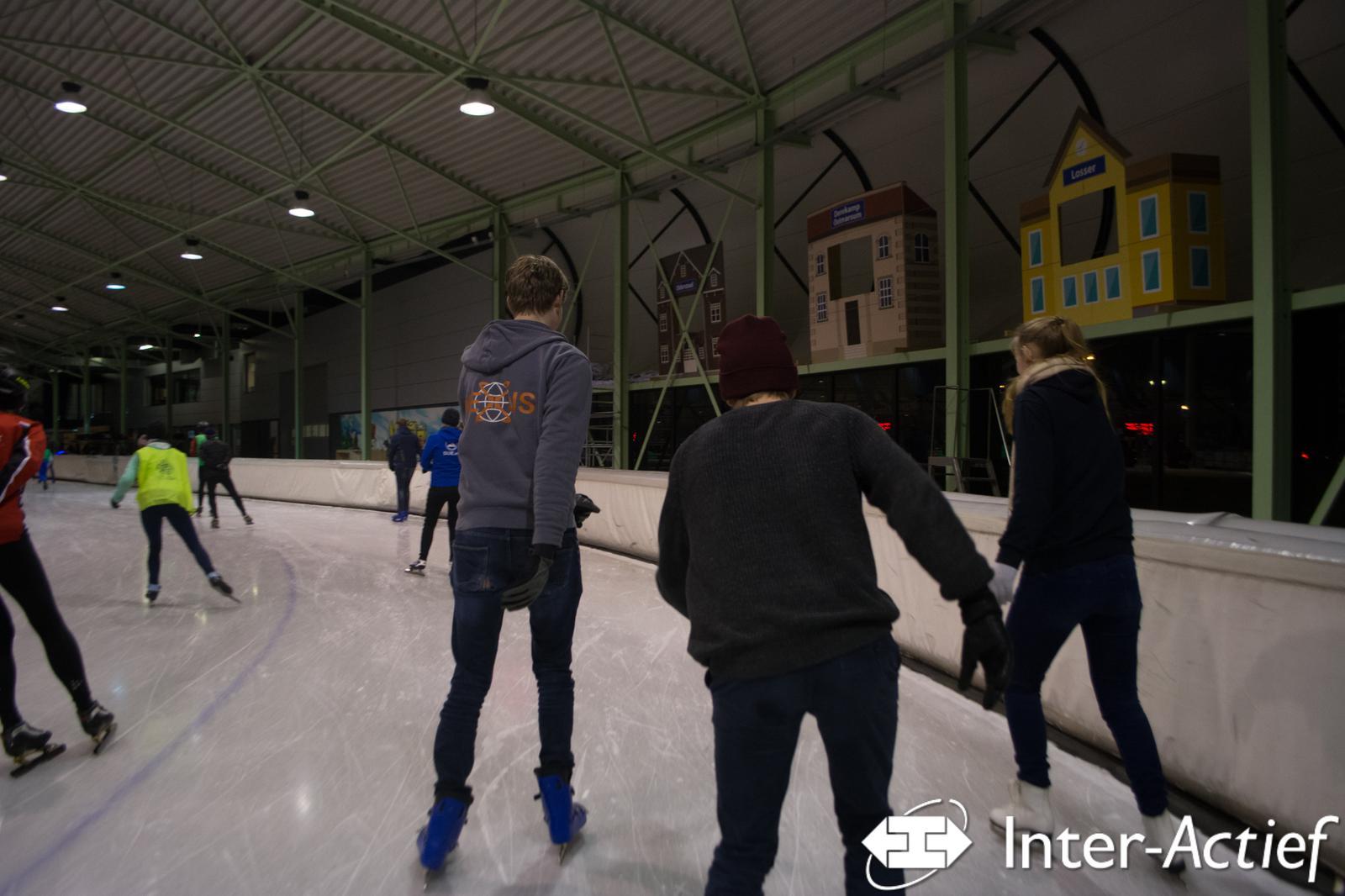 IceSkating20200116_NielsdeGroot-10.jpg