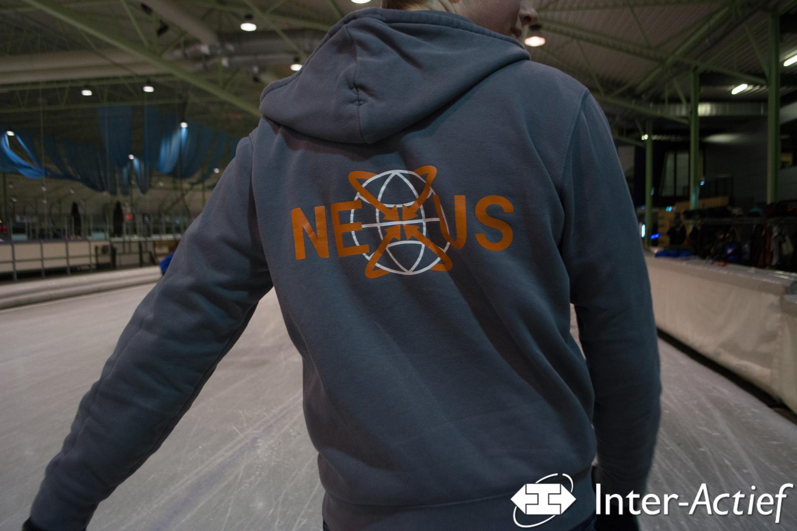 IceSkating20200116_NielsdeGroot-11.jpg