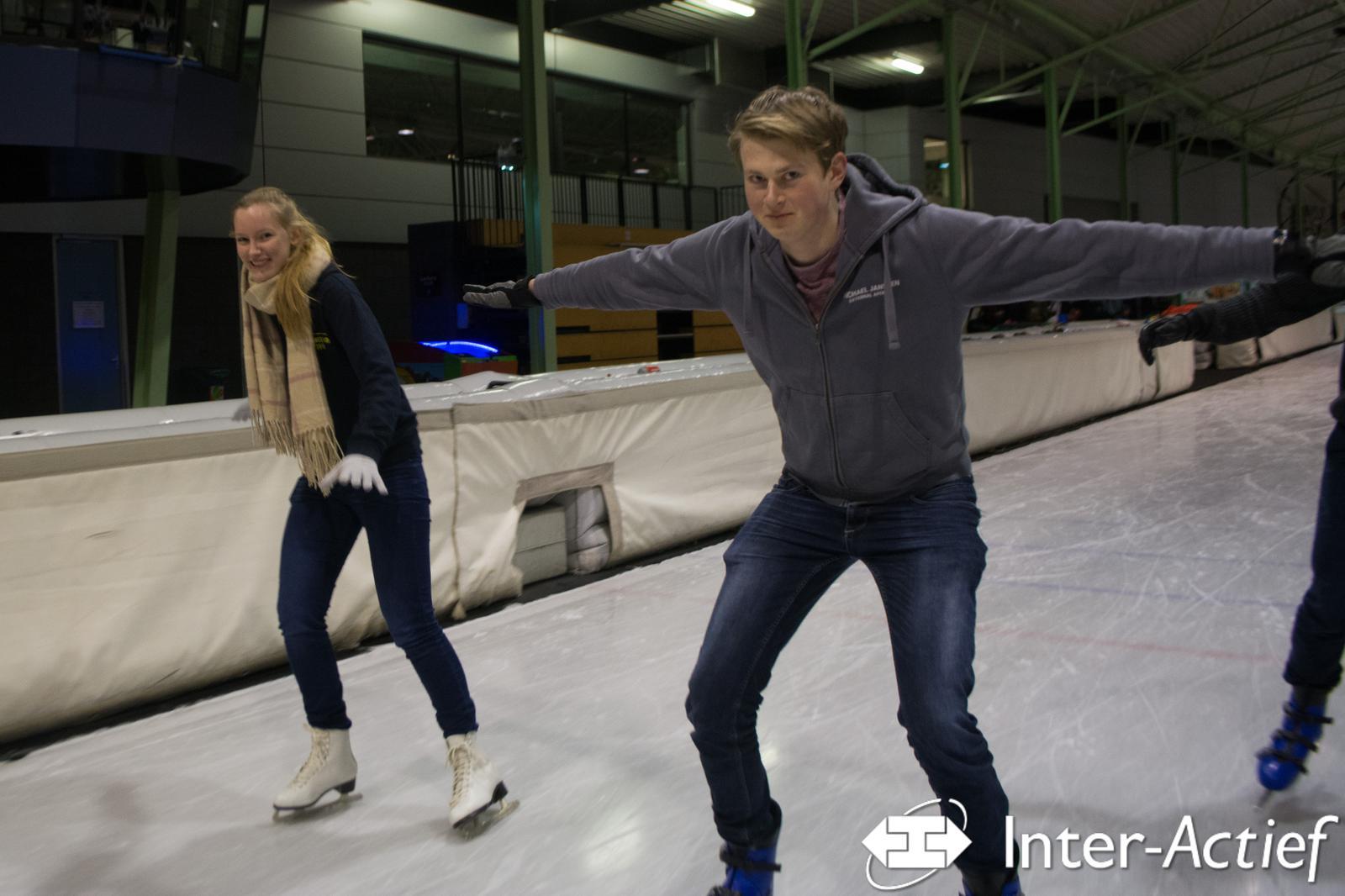 IceSkating20200116_NielsdeGroot-12.jpg
