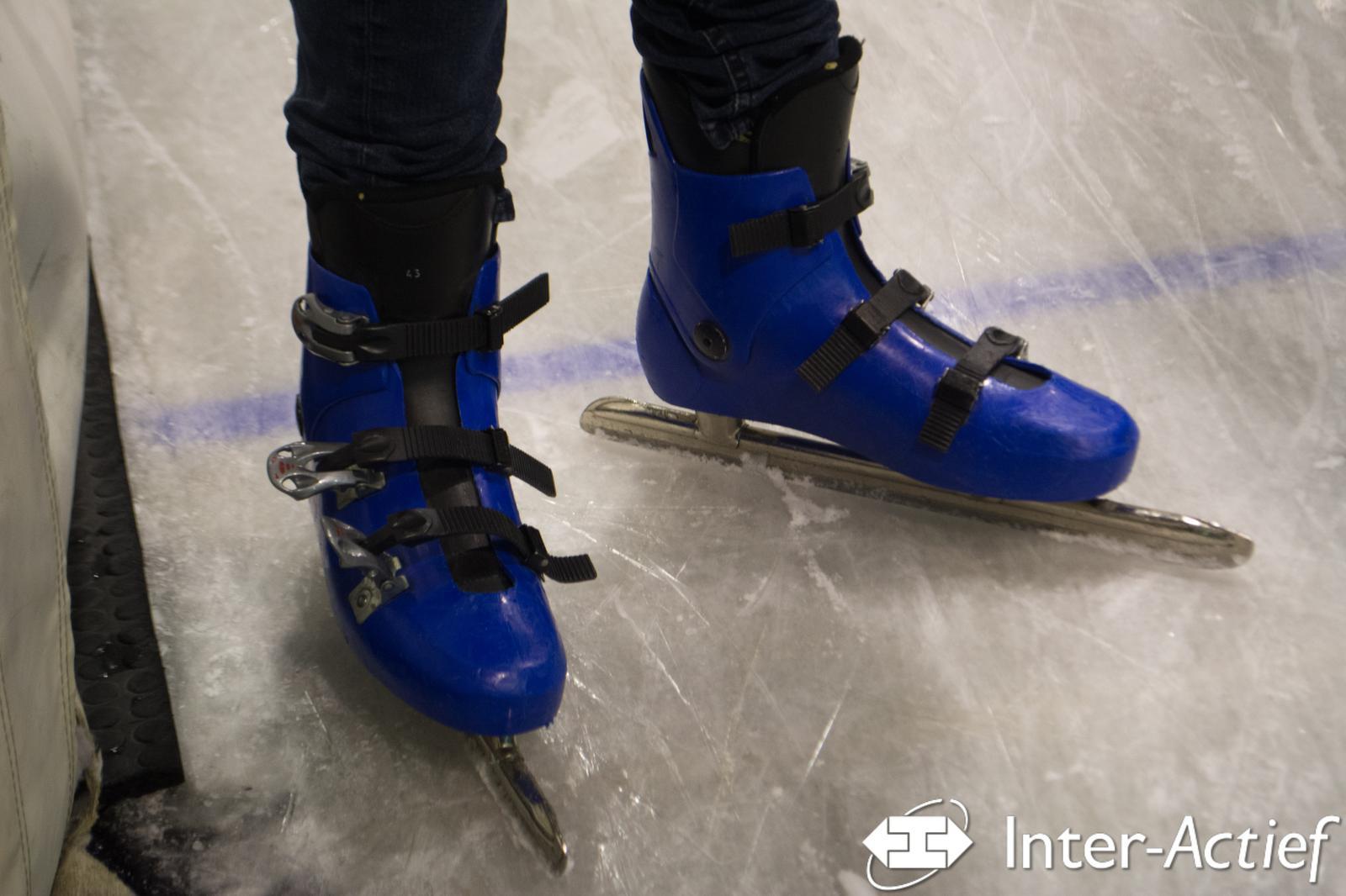 IceSkating20200116_NielsdeGroot-13.jpg