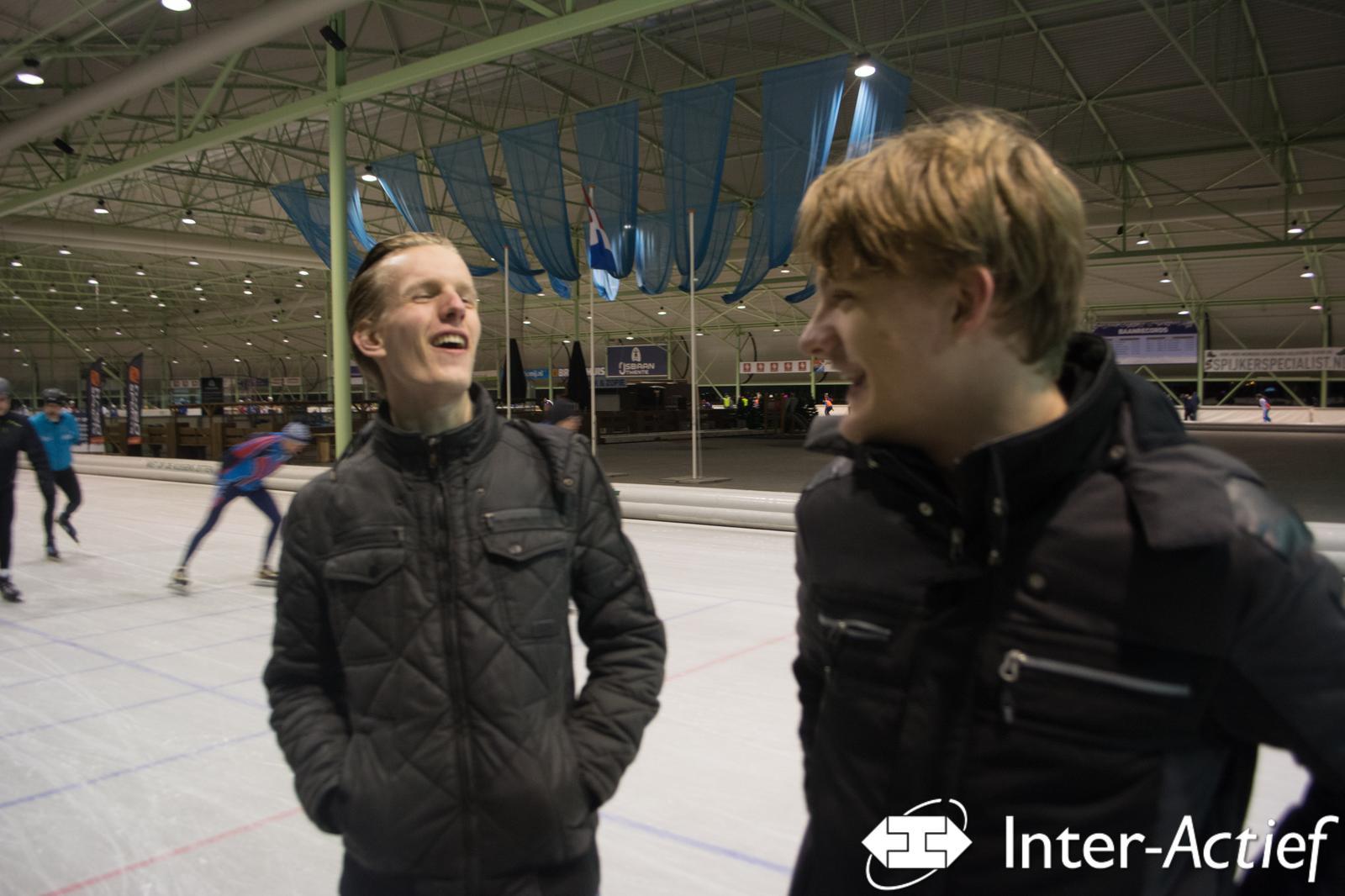 IceSkating20200116_NielsdeGroot-14.jpg