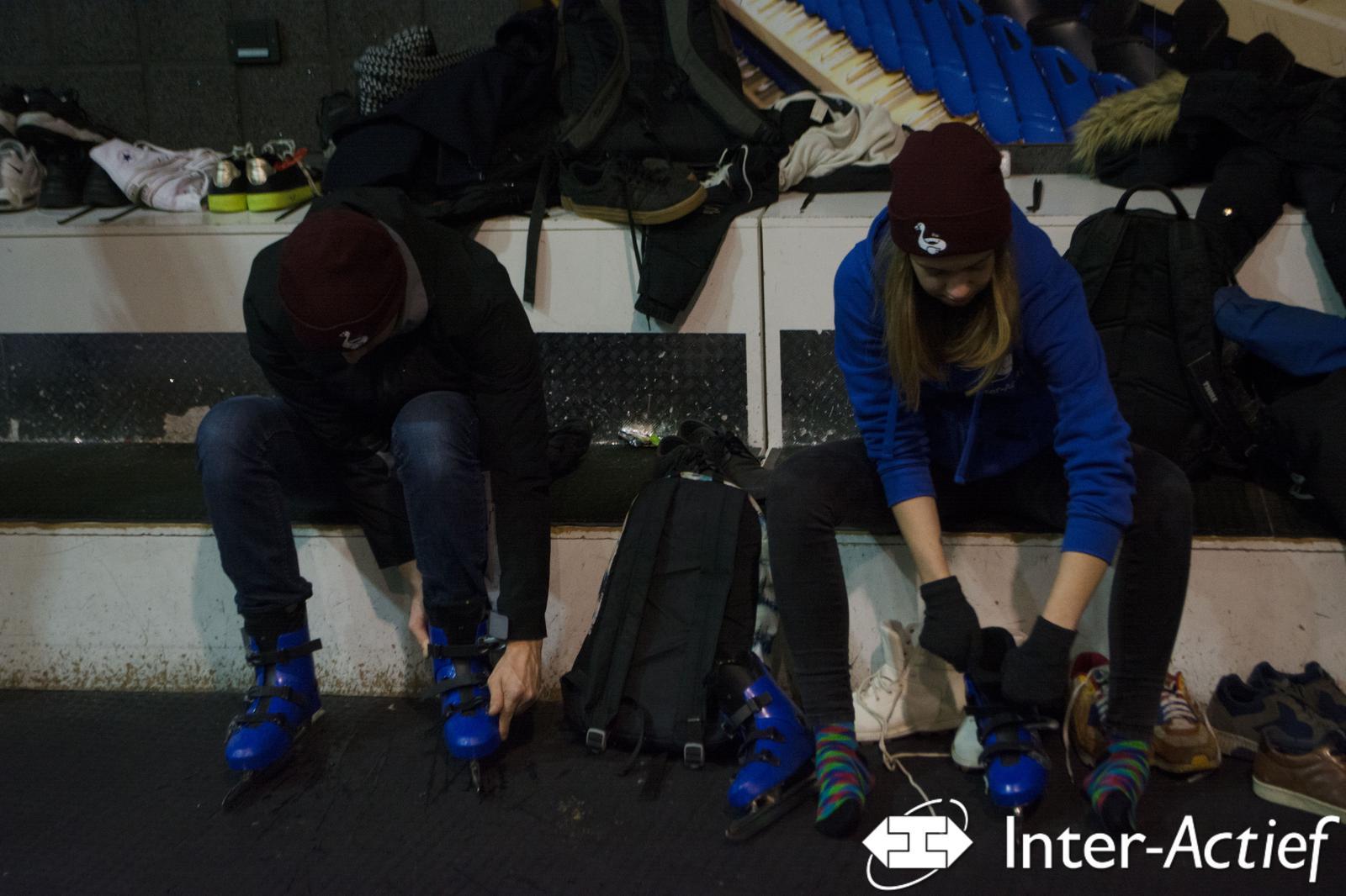 IceSkating20200116_NielsdeGroot-15.jpg