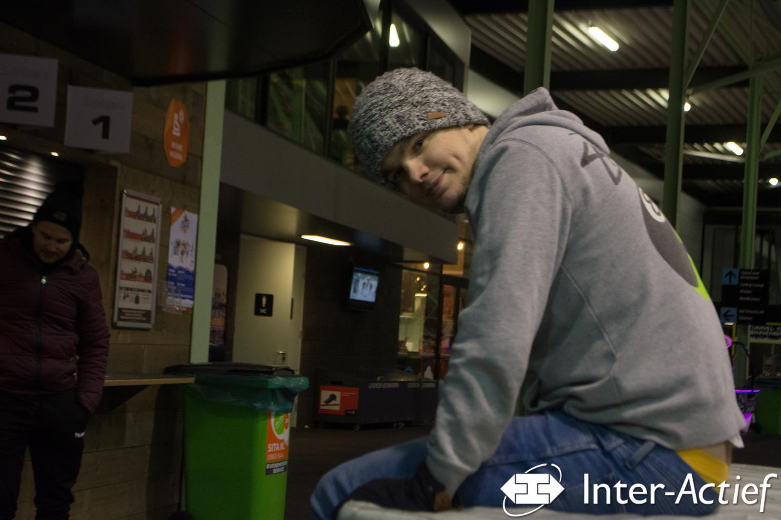 IceSkating20200116_NielsdeGroot-18.jpg