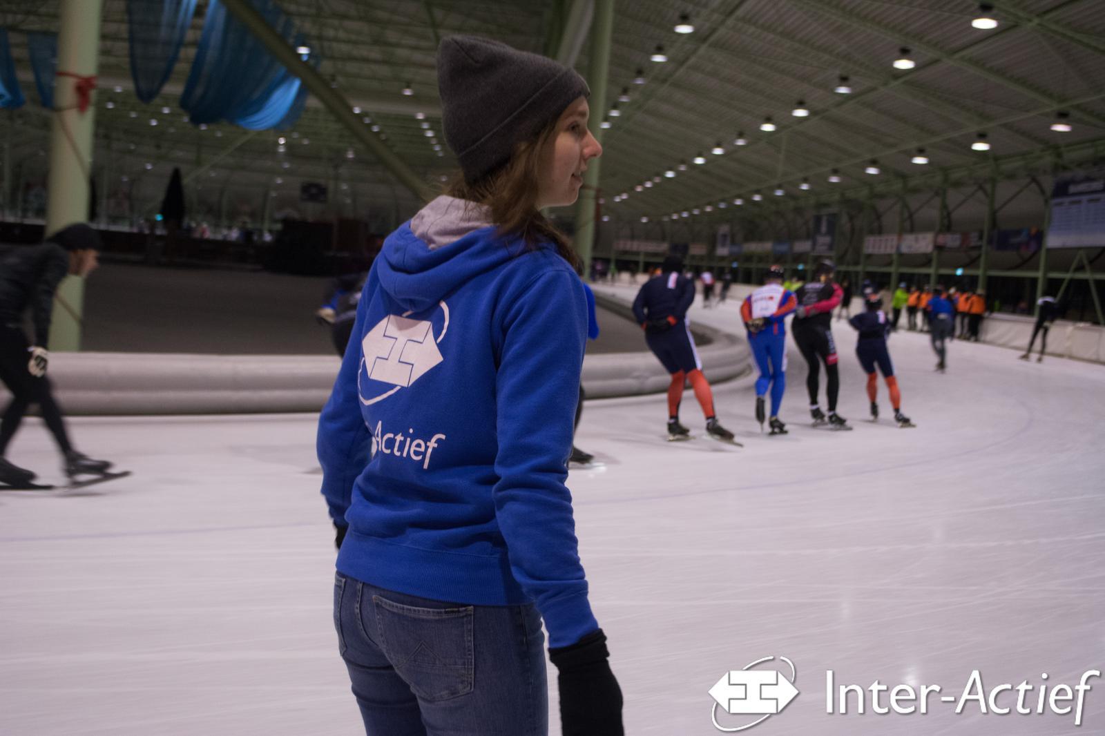 IceSkating20200116_NielsdeGroot-19.jpg