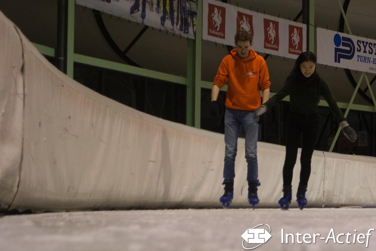 IceSkating20200116_NielsdeGroot-21.jpg