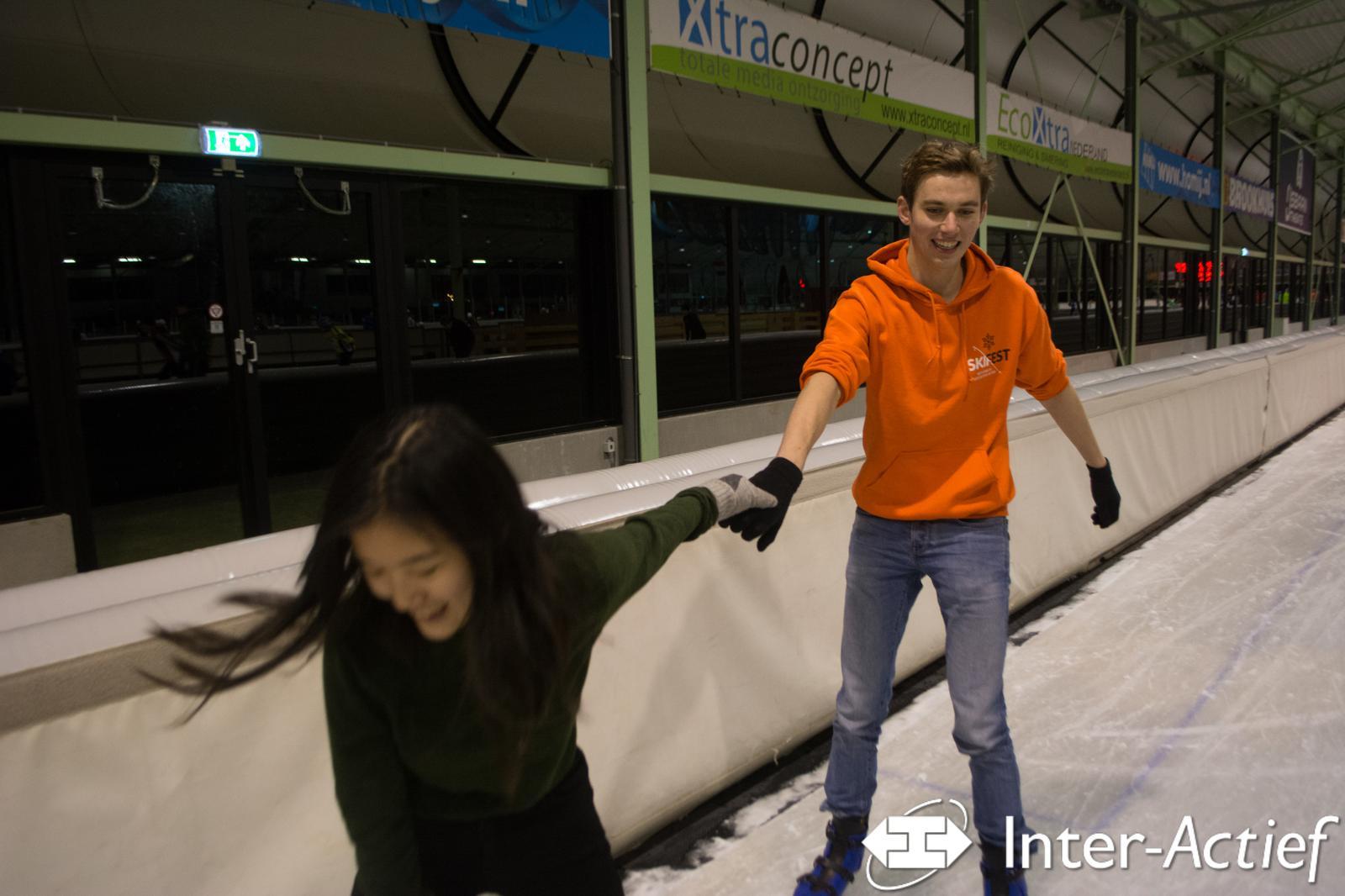 IceSkating20200116_NielsdeGroot-22.jpg