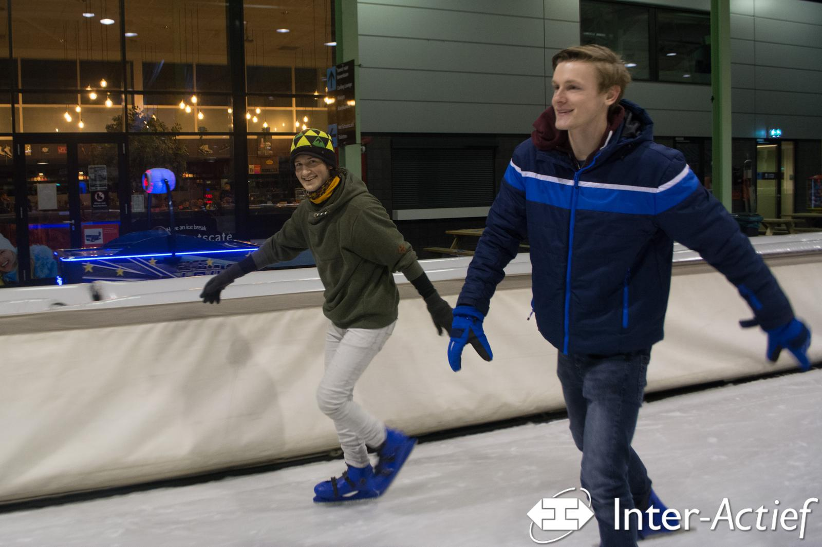 IceSkating20200116_NielsdeGroot-23.jpg