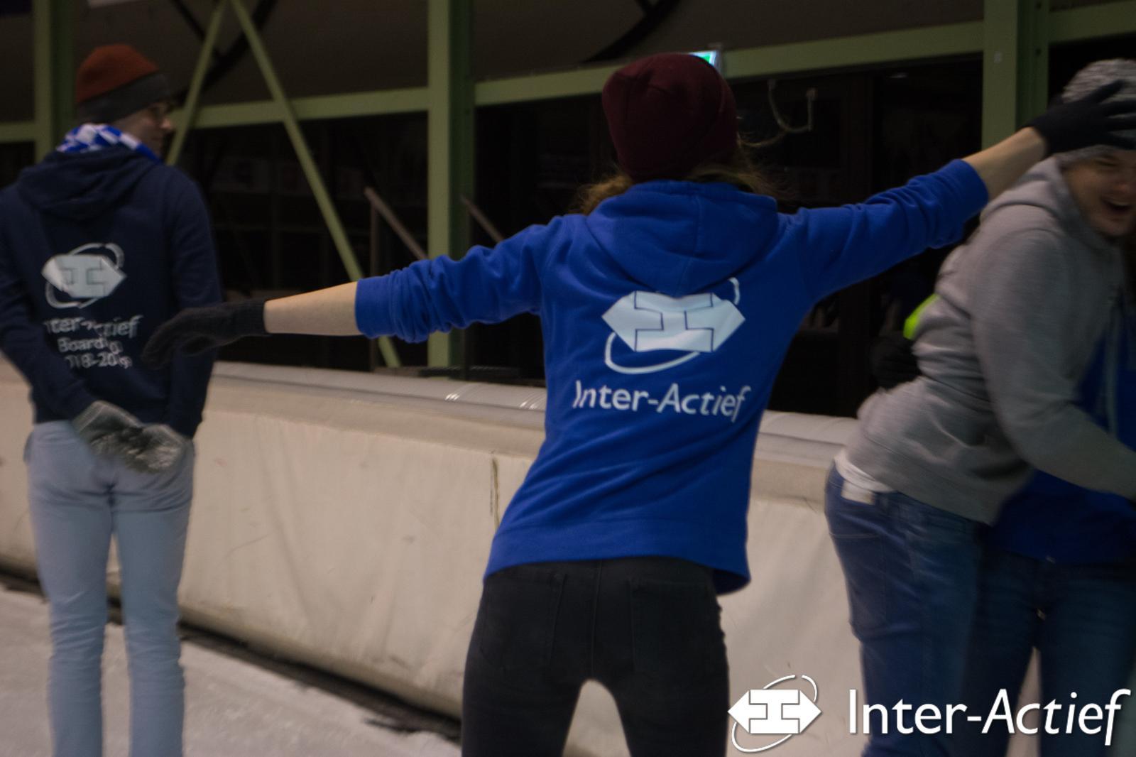 IceSkating20200116_NielsdeGroot-24.jpg
