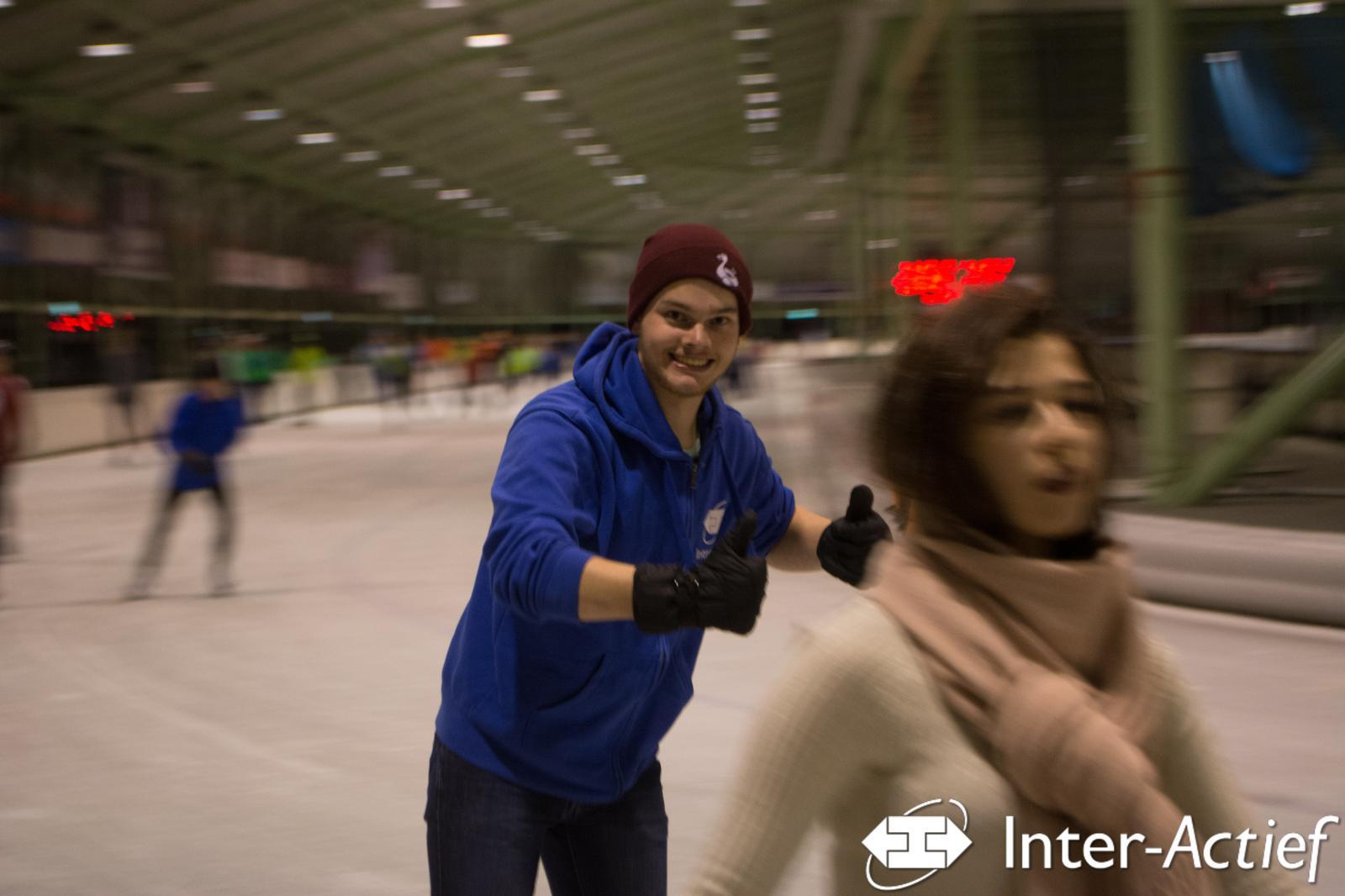 IceSkating20200116_NielsdeGroot-27.jpg