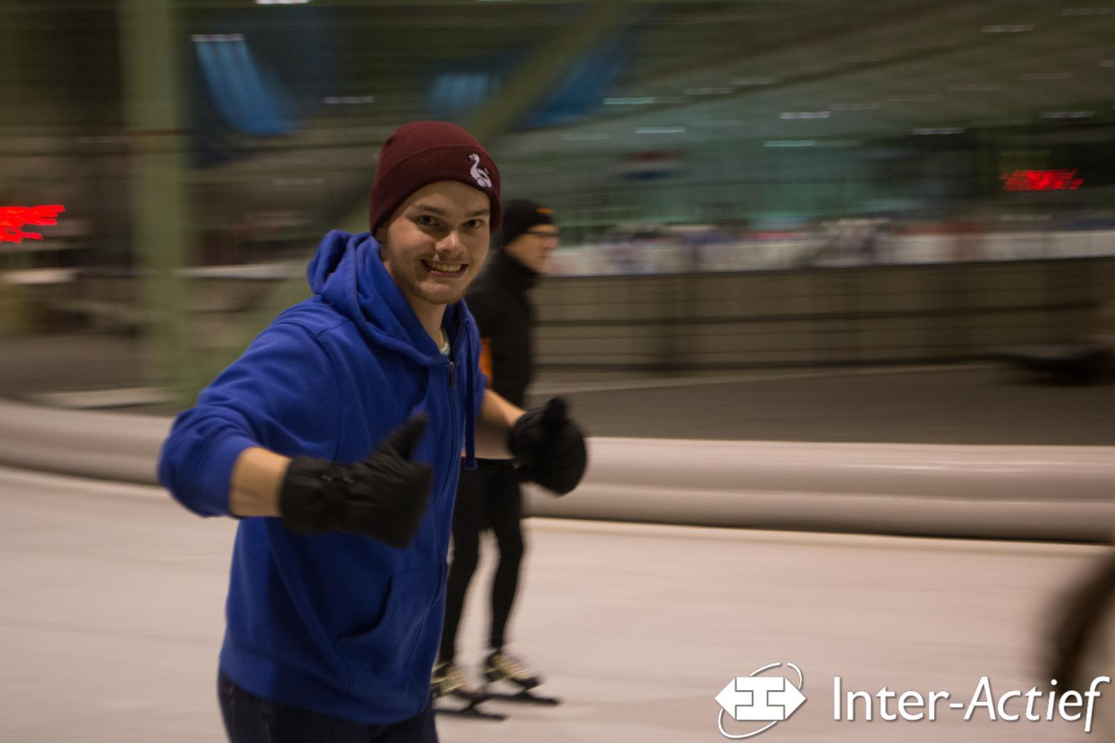 IceSkating20200116_NielsdeGroot-28.jpg