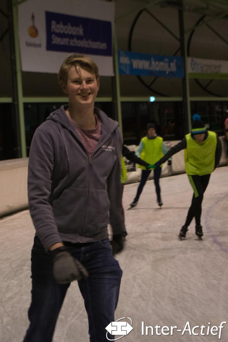 IceSkating20200116_NielsdeGroot-29.jpg