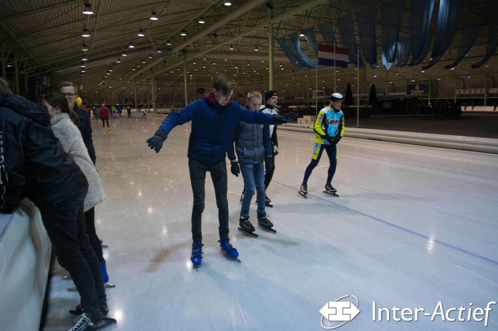 IceSkating20200116_NielsdeGroot-3.jpg
