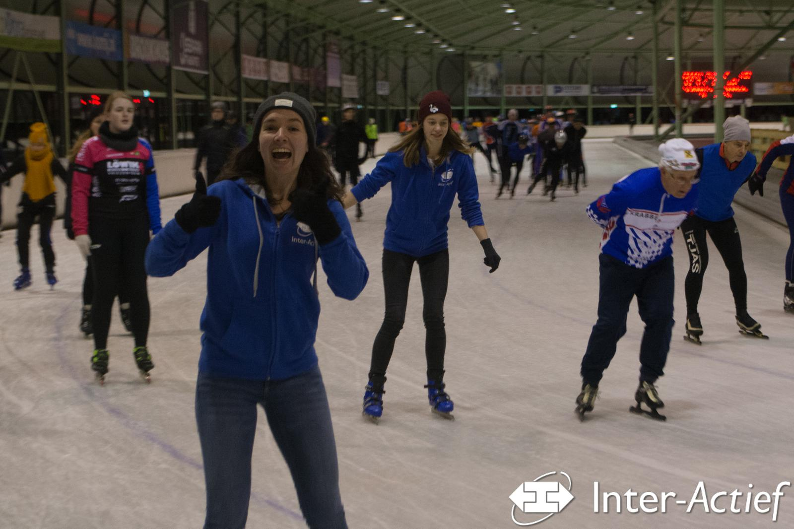 IceSkating20200116_NielsdeGroot-31.jpg