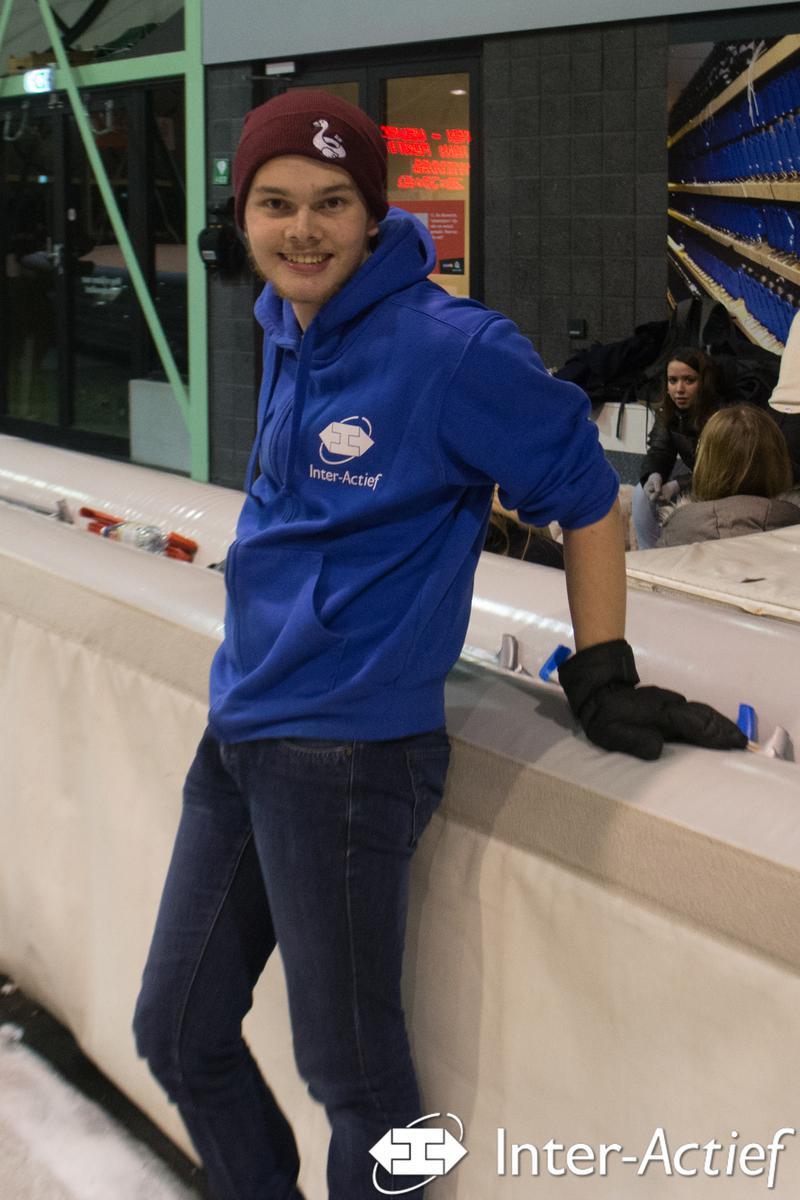 IceSkating20200116_NielsdeGroot-33.jpg