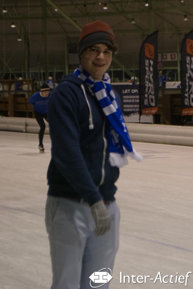 IceSkating20200116_NielsdeGroot-35.jpg