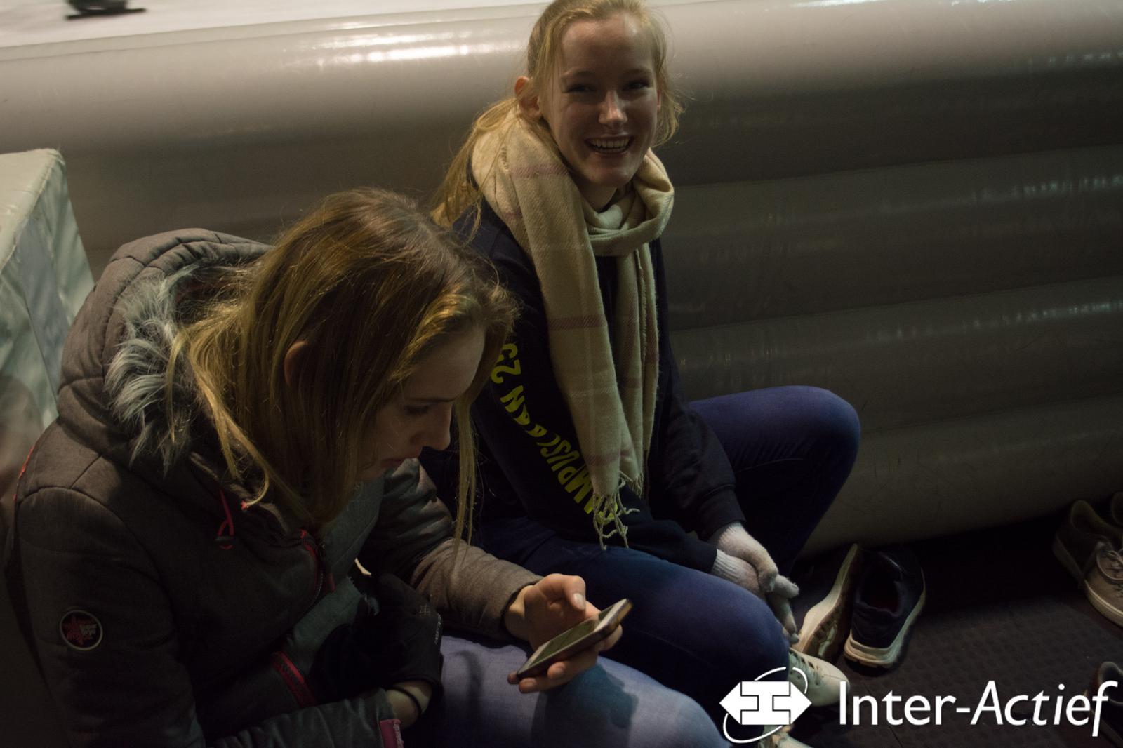 IceSkating20200116_NielsdeGroot-36.jpg