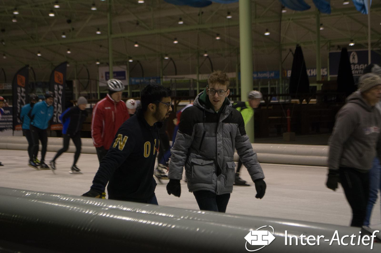 IceSkating20200116_NielsdeGroot-37.jpg