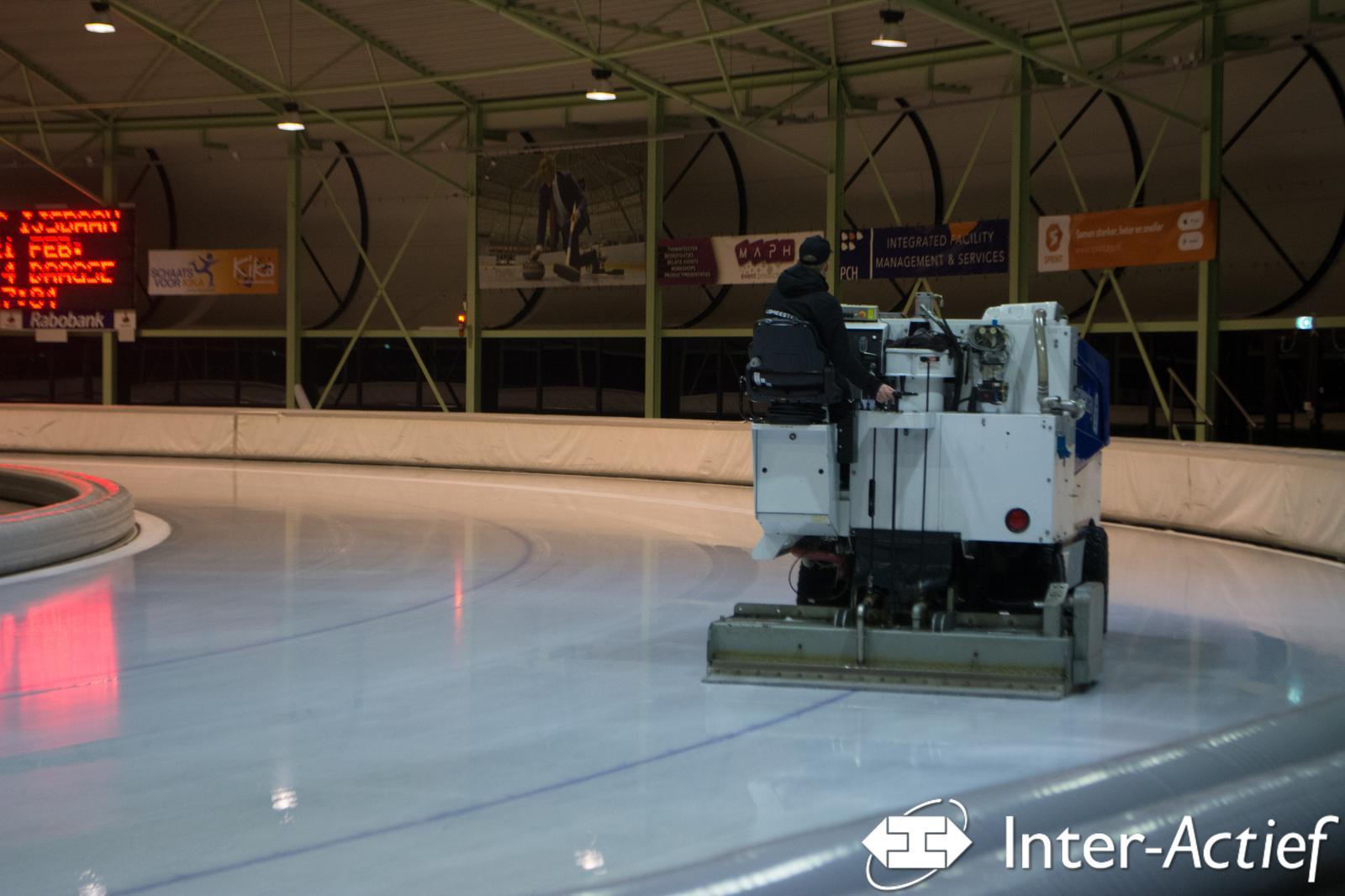 IceSkating20200116_NielsdeGroot-39.jpg