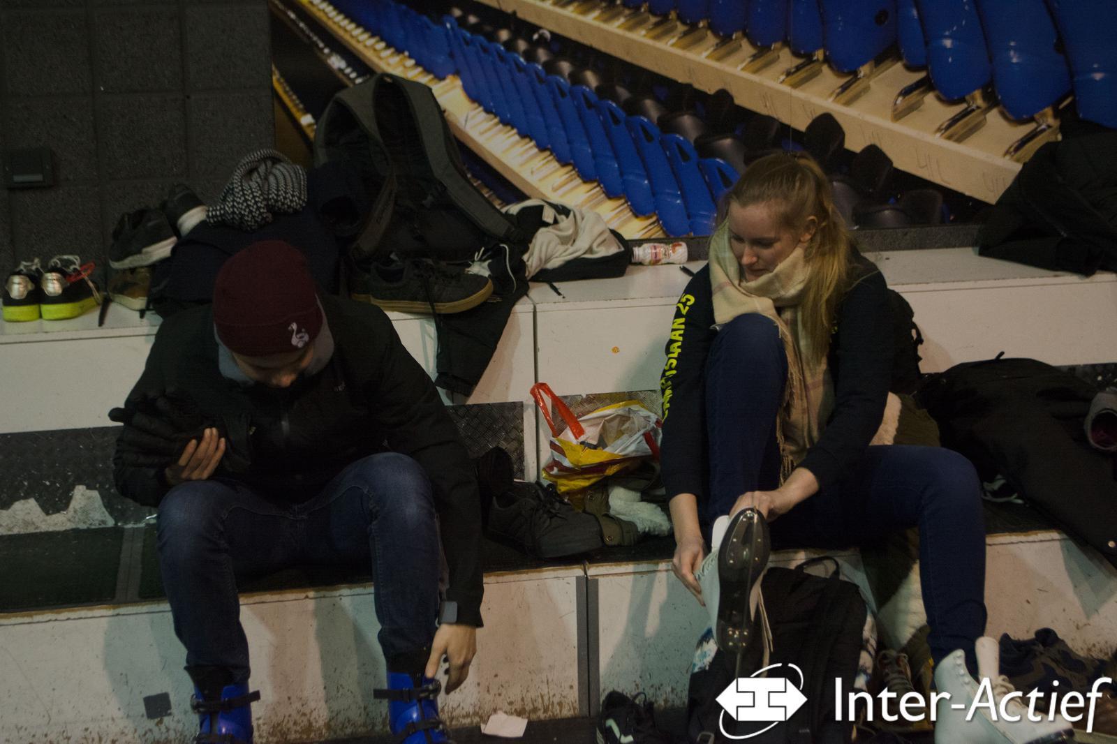 IceSkating20200116_NielsdeGroot-4.jpg