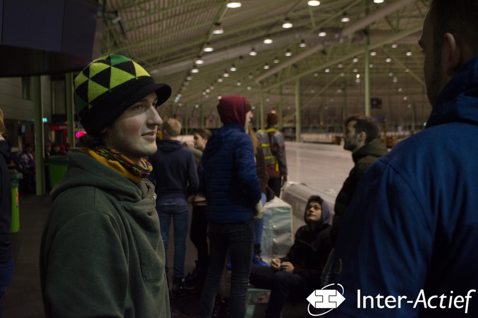 IceSkating20200116_NielsdeGroot-40.jpg