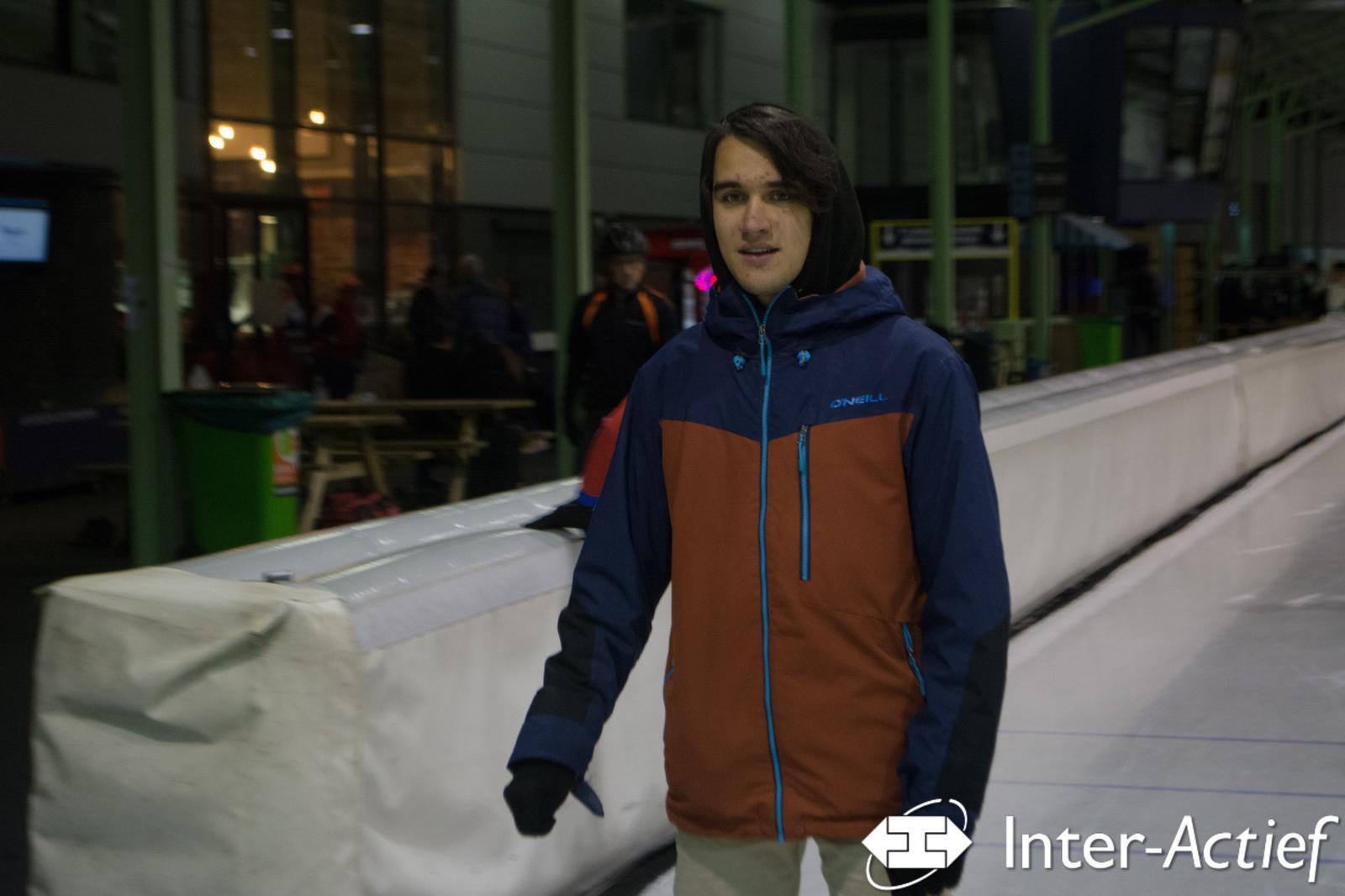 IceSkating20200116_NielsdeGroot-41.jpg