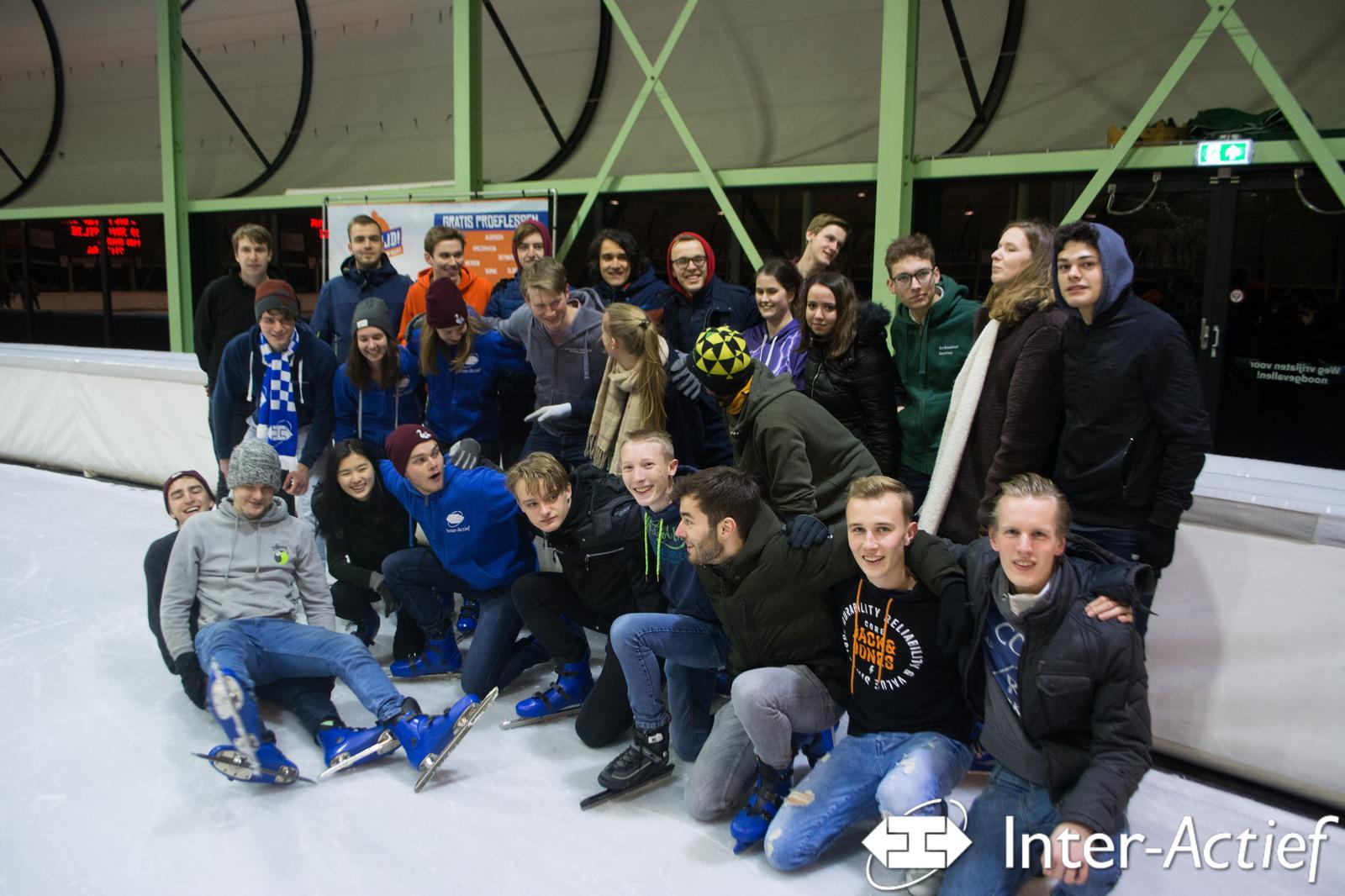 IceSkating20200116_NielsdeGroot-42.jpg
