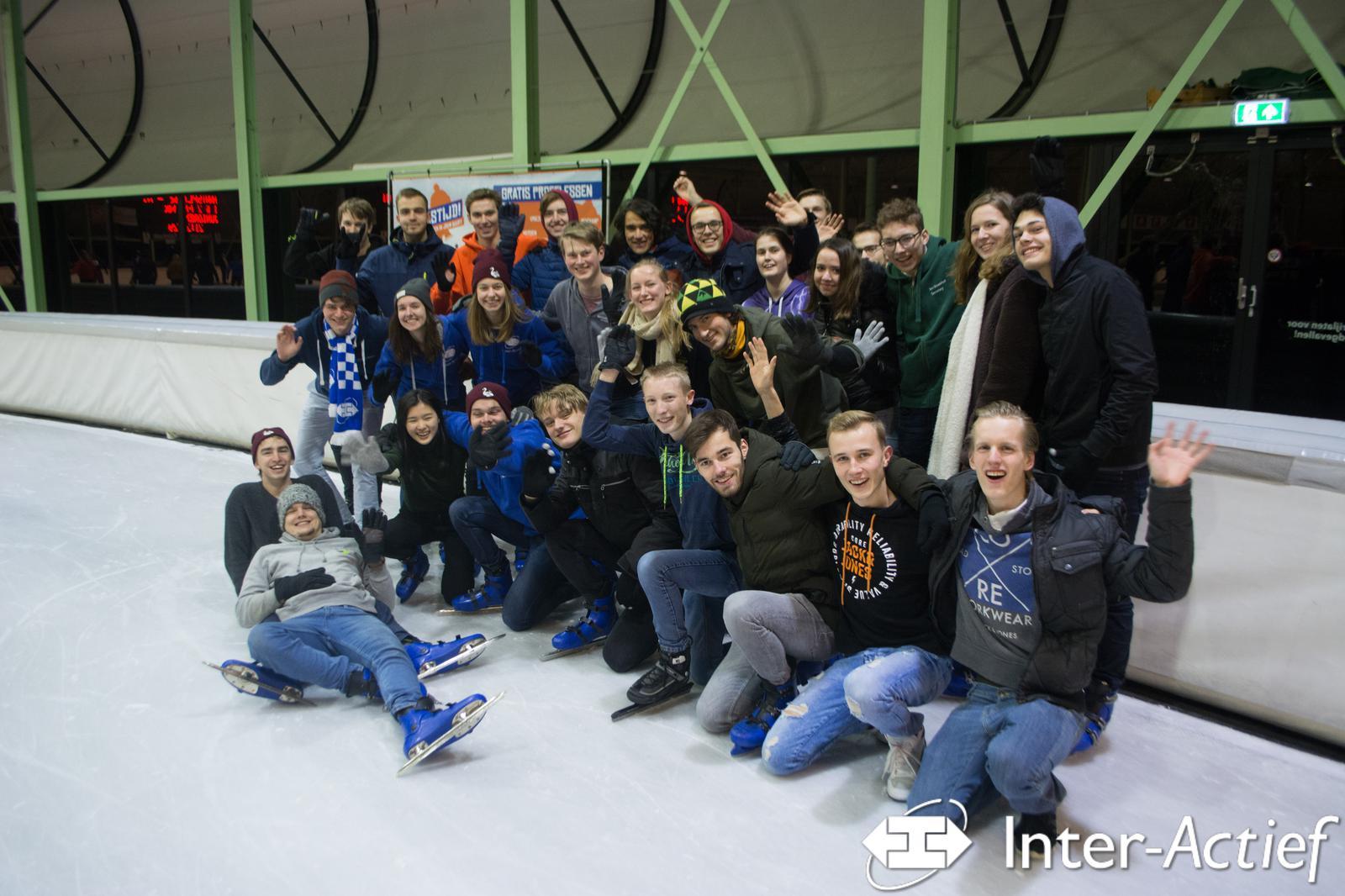 IceSkating20200116_NielsdeGroot-44.jpg