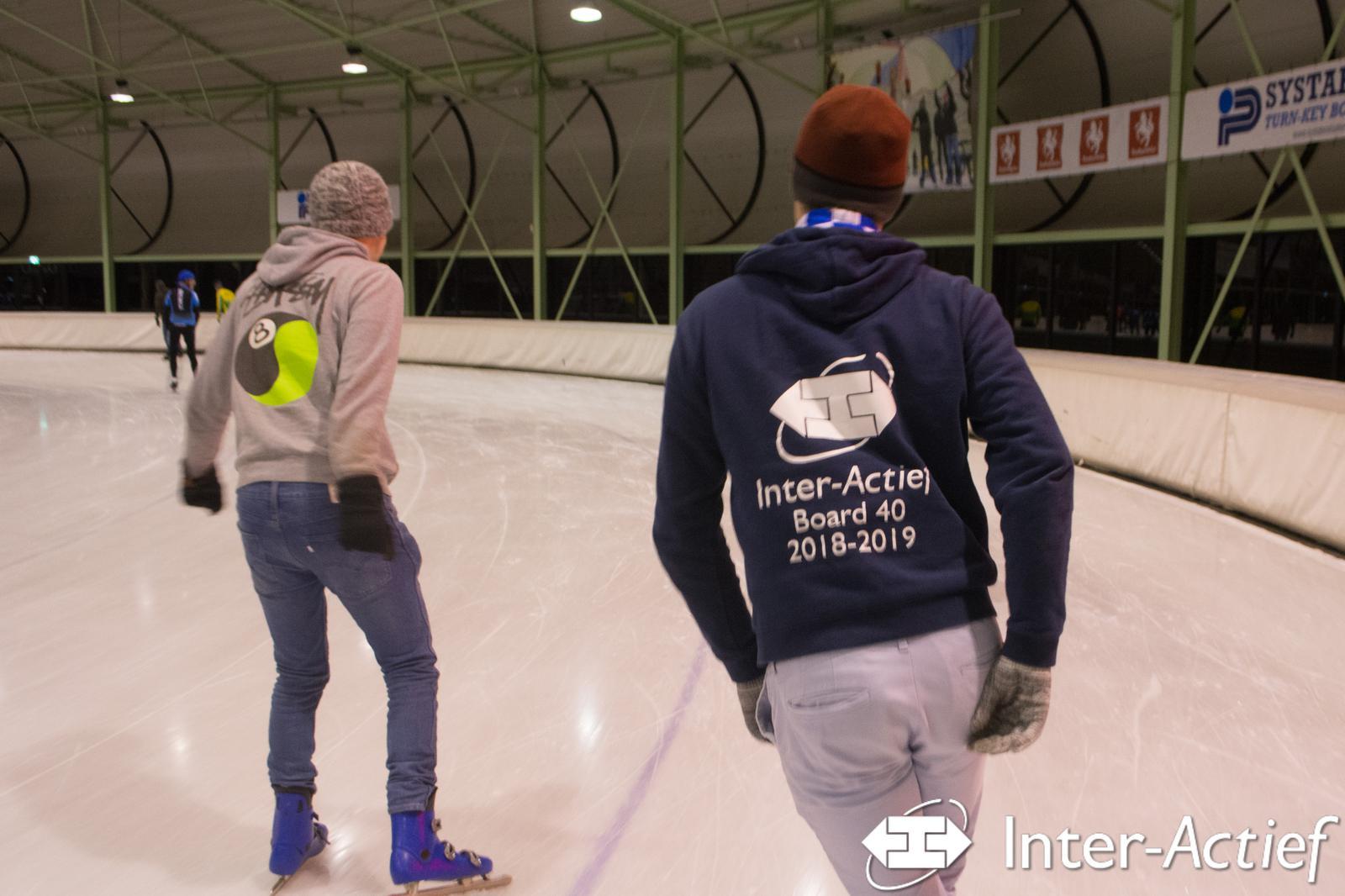 IceSkating20200116_NielsdeGroot-45.jpg