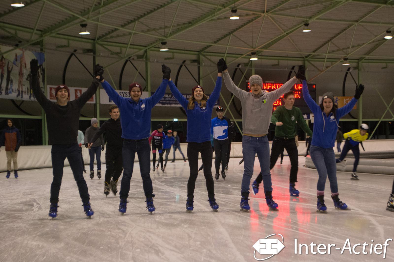 IceSkating20200116_NielsdeGroot-46.jpg