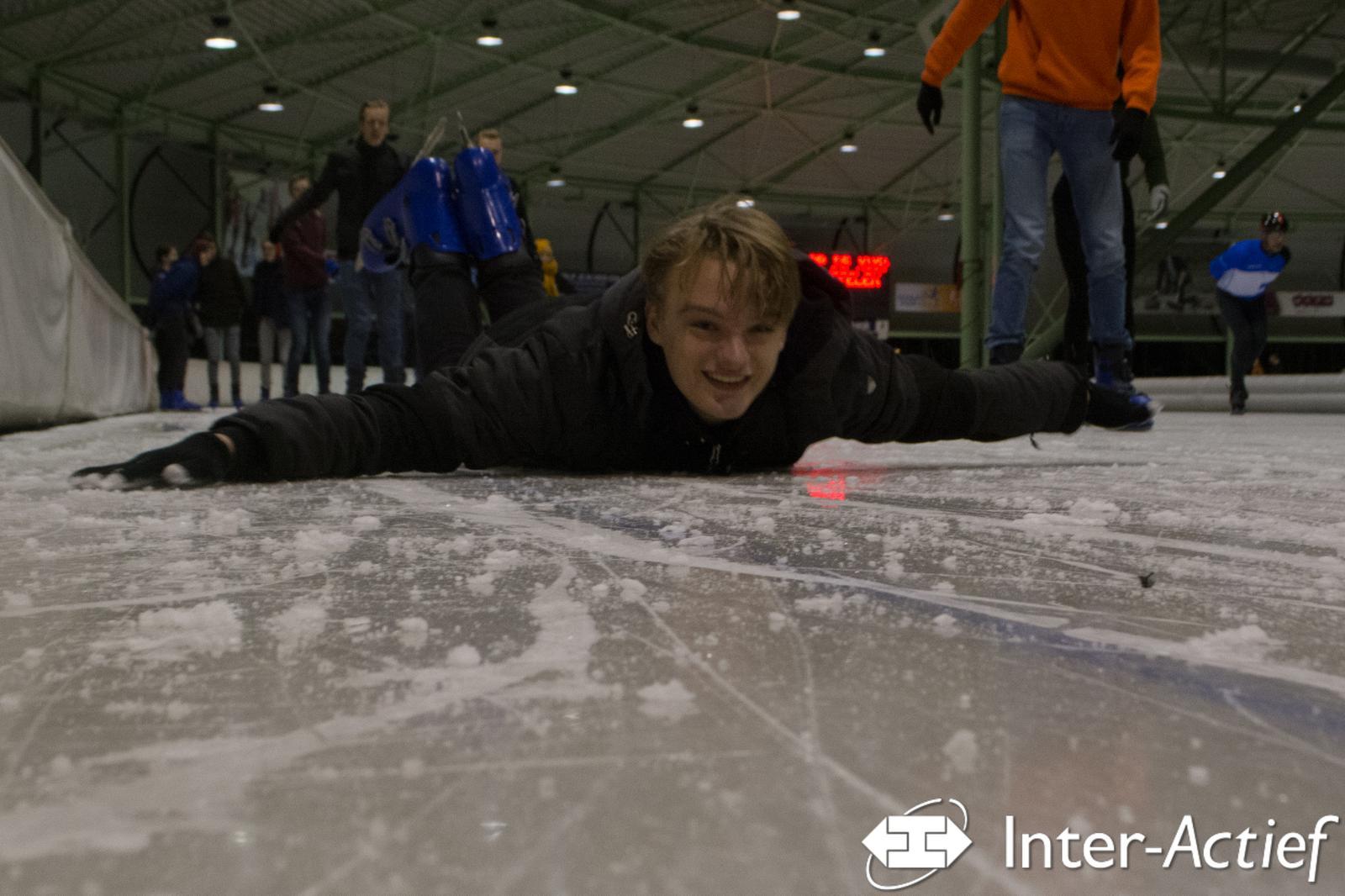 IceSkating20200116_NielsdeGroot-48.jpg