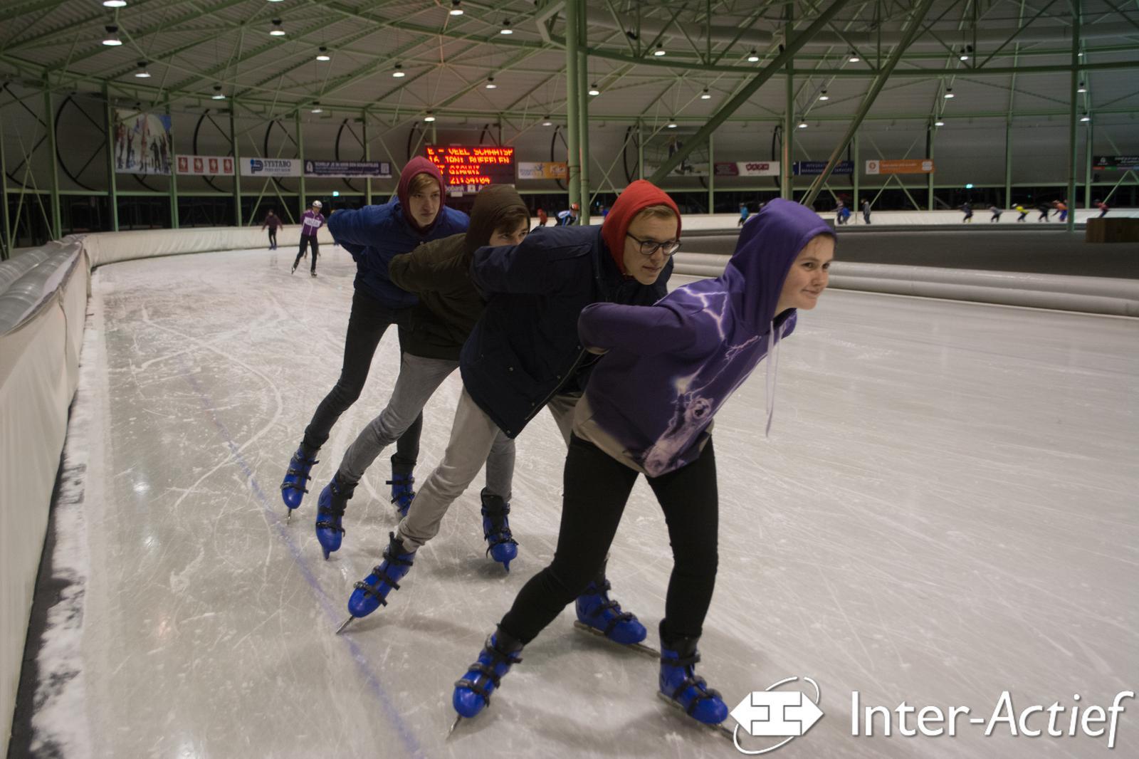 IceSkating20200116_NielsdeGroot-49.jpg