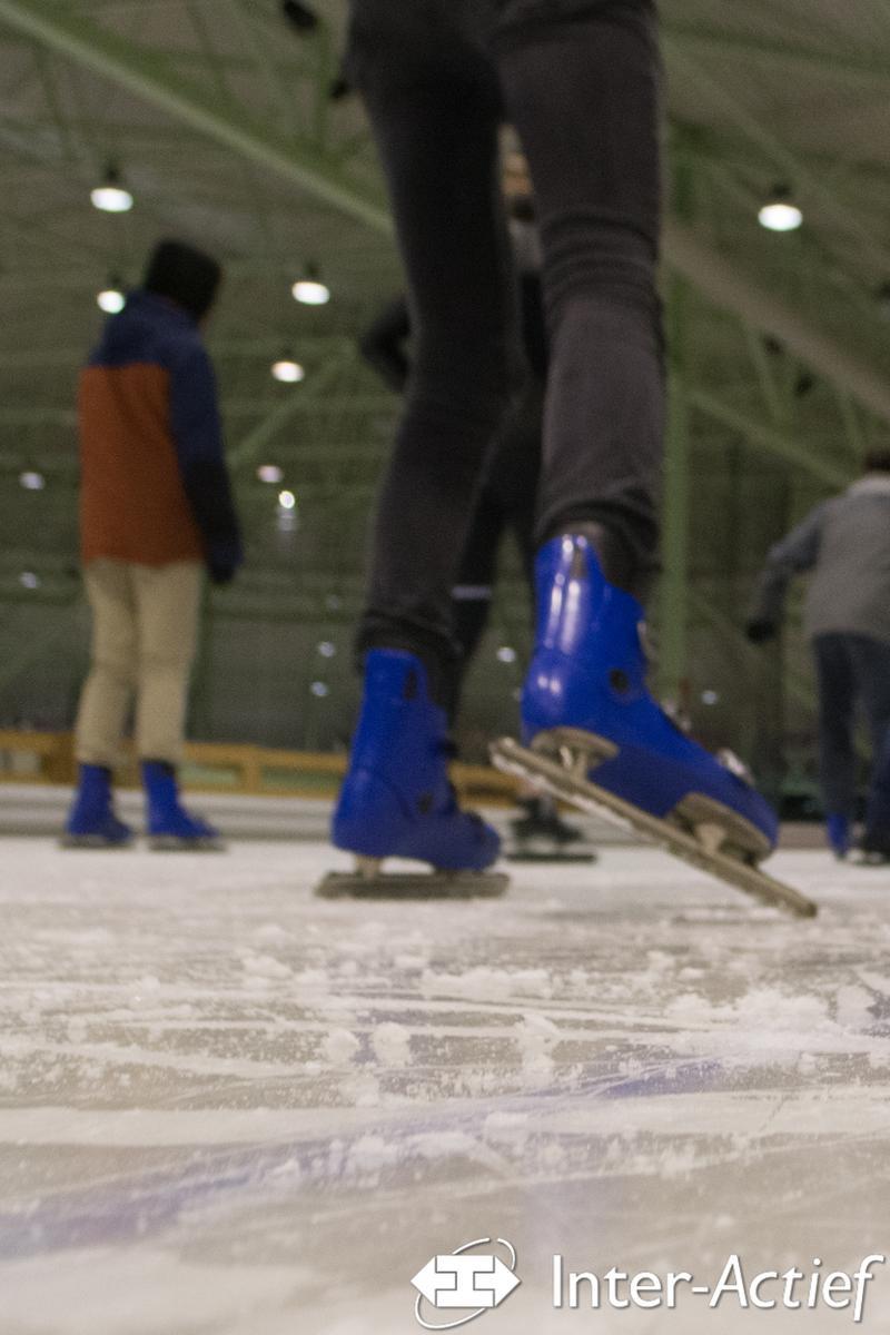 IceSkating20200116_NielsdeGroot-50.jpg
