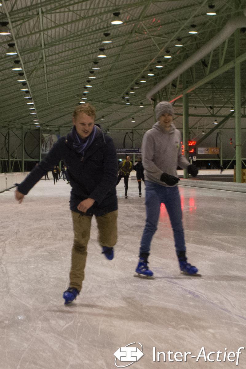 IceSkating20200116_NielsdeGroot-52.jpg