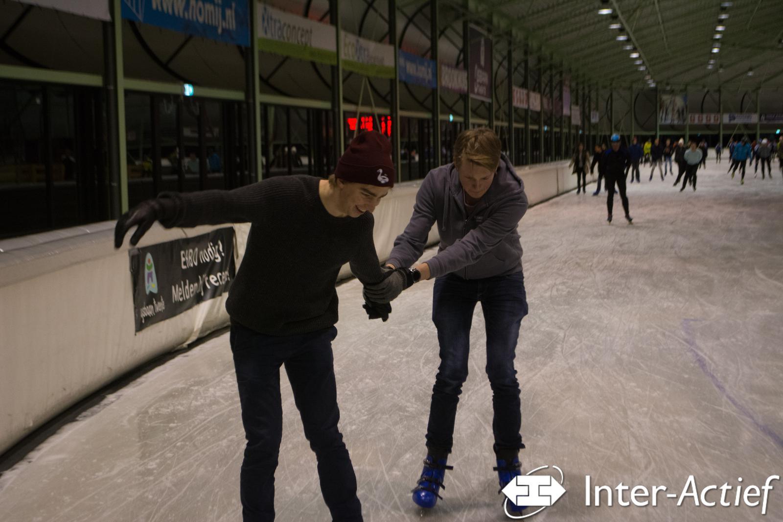 IceSkating20200116_NielsdeGroot-53.jpg