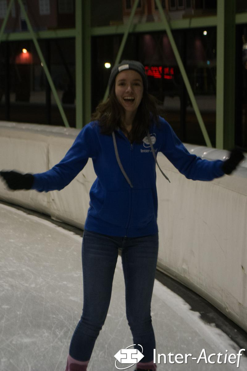IceSkating20200116_NielsdeGroot-54.jpg