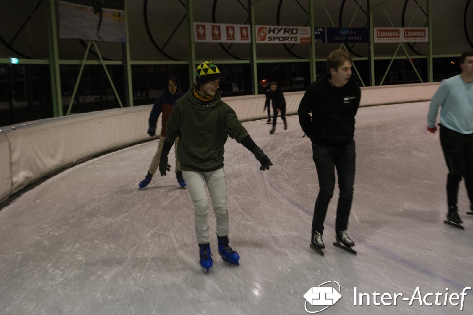 IceSkating20200116_NielsdeGroot-55.jpg