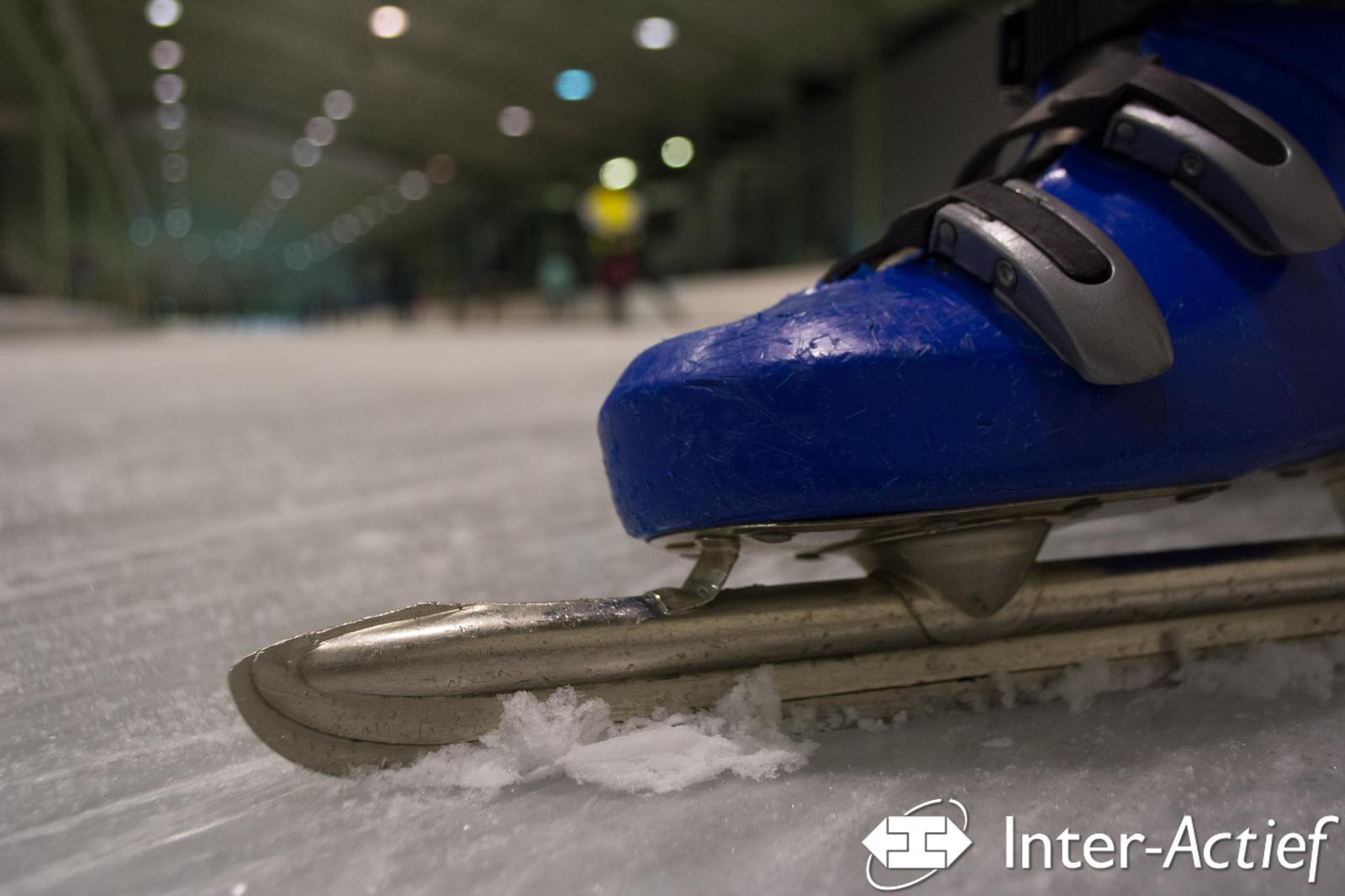 IceSkating20200116_NielsdeGroot-56.jpg