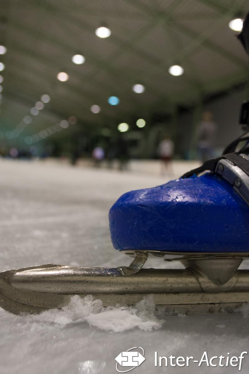 IceSkating20200116_NielsdeGroot-57.jpg